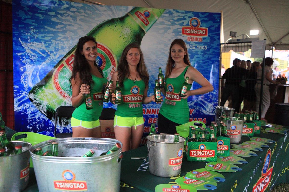 beer-fest-2013-toronto