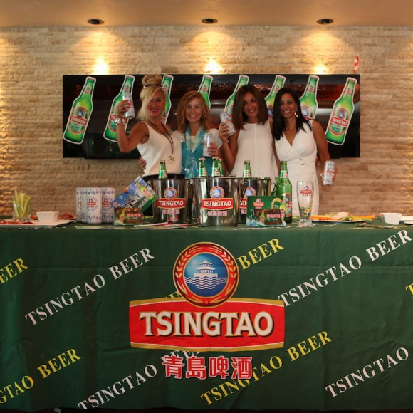 tsingtao-private-event-2014-2