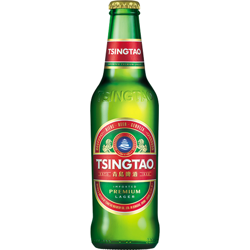 https://tsingtaobeer.ca/wp-content/uploads/2019/08/product_330ml_square_no_background.png