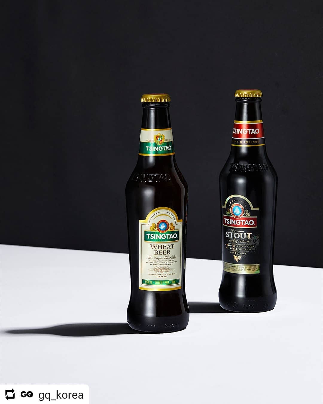 https://tsingtaobeer.ca/wp-content/uploads/2019/08/product_wheat_beer.jpg