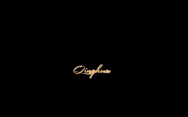 https://tsingtaobeer.ca/wp-content/uploads/2019/09/qh_logo_c-640x400.png